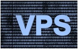 virtual-server-hosting