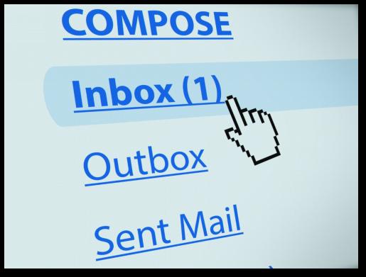 Cloud Mailbox