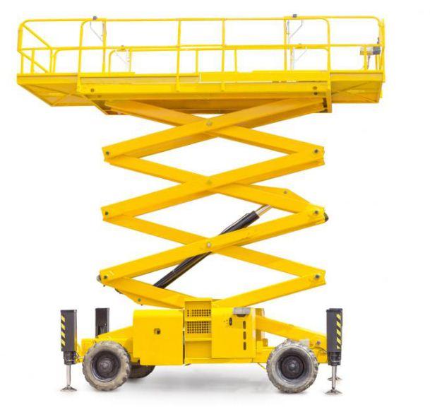 scissor-wheeled-lift