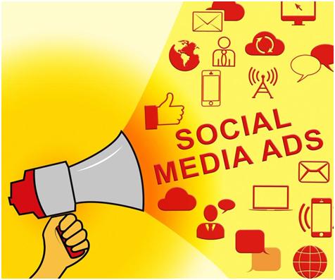 social-media-managment