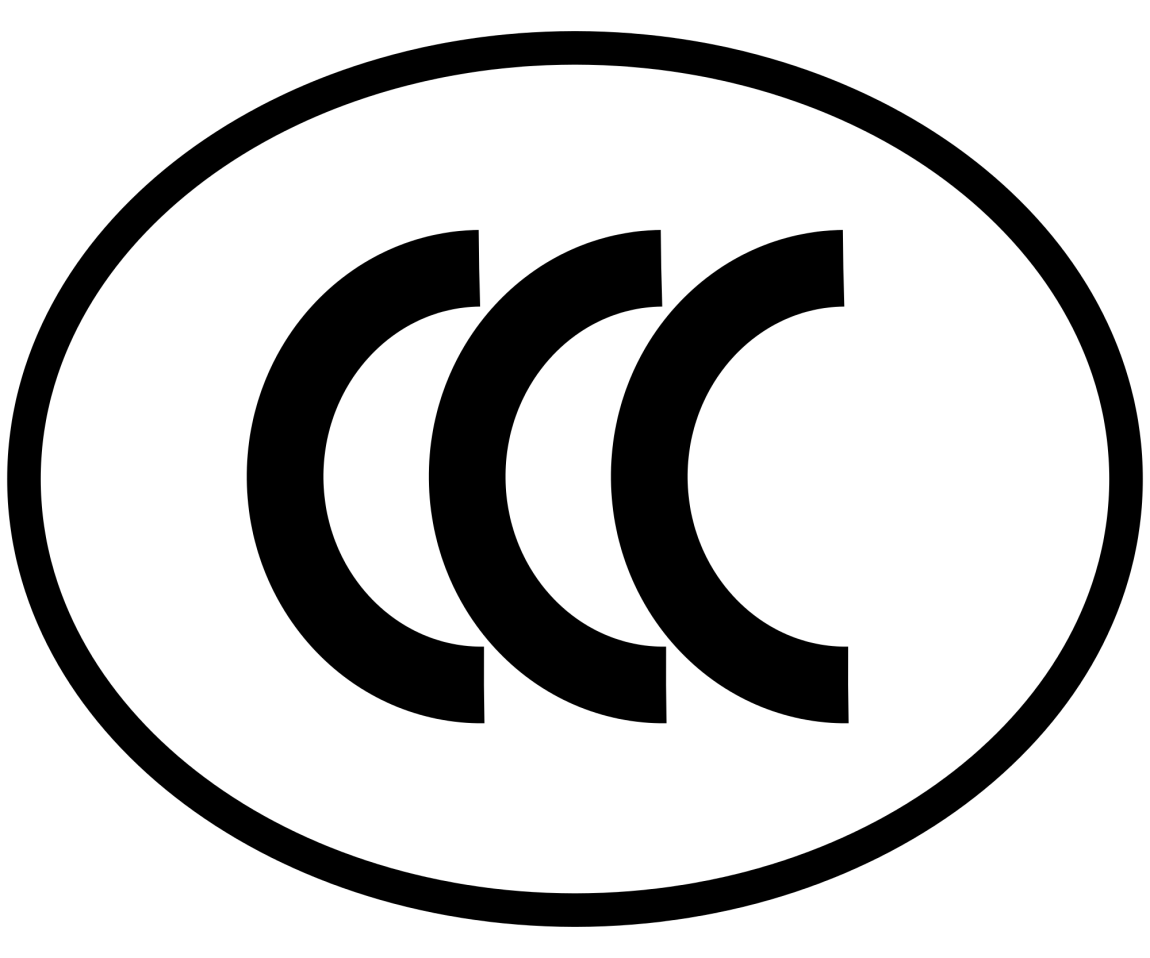 ccc-certification