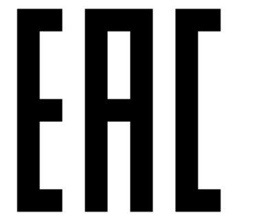 eac-mark