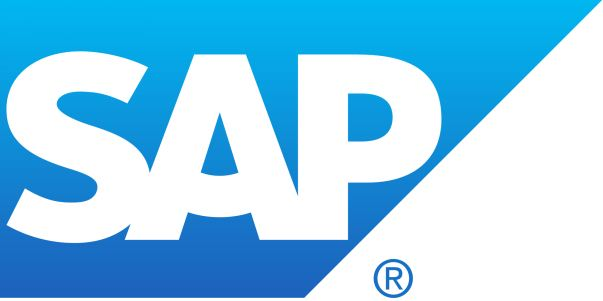 sap-cloud-platform