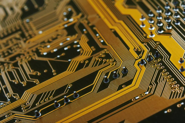 pcb-electronic-assembly-companies