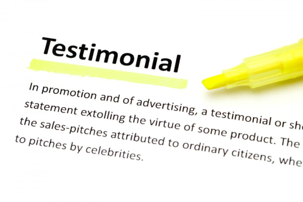 user-generated-content-testimonials-and-reviews