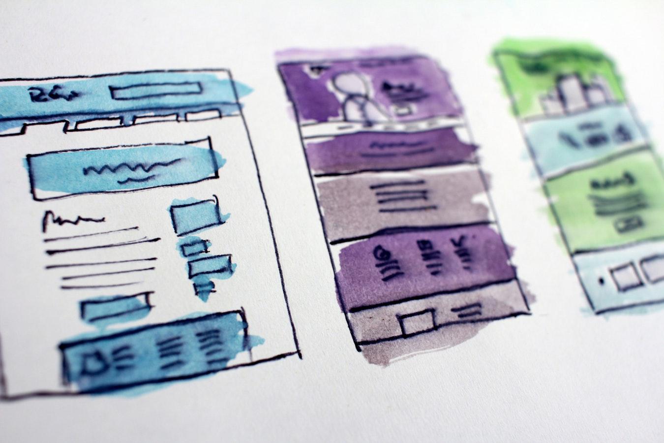 adaptive-web-design
