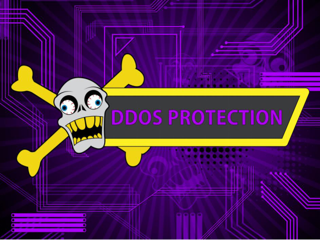 potential-ddos-attacks