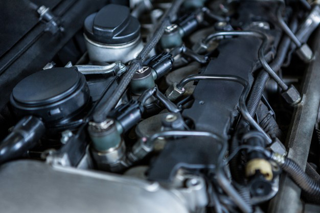 A Guide to Diesel Engine Maintenance For Highway Trucks